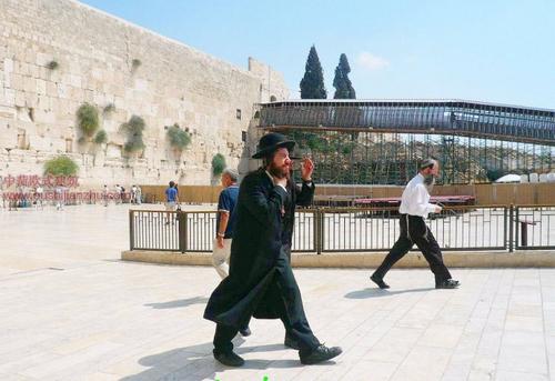 以色列耶路撒冷9
