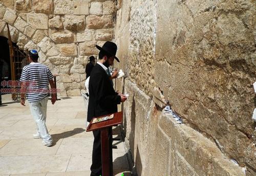 以色列耶路撒冷11