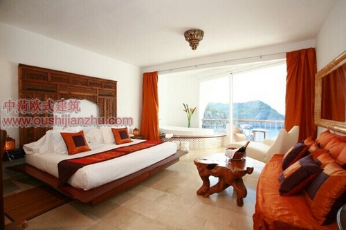 Hacienda Na Xamena Hotel酒店5