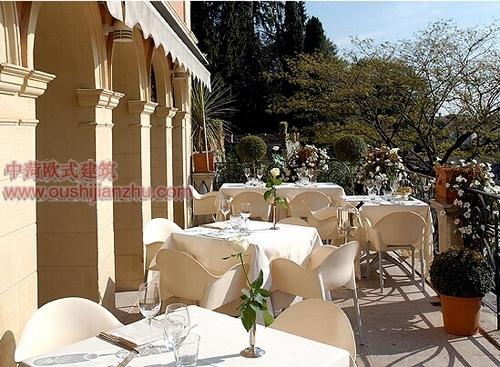 Albergo Al Sole酒店2