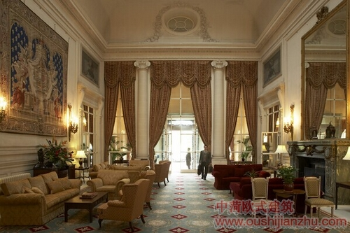 Luton Hoo Hotel3