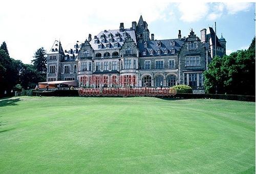 Schlosshotel Kronberg1