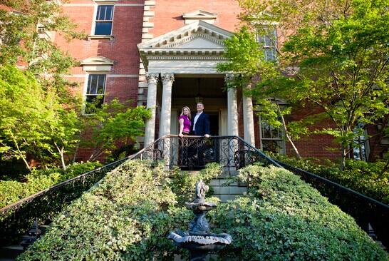 Wentworth Mansion3