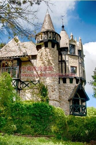 Thorngrove Manor Hotel6