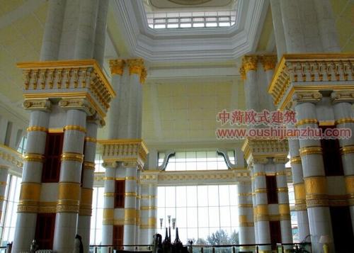 文莱帝国酒店4