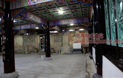 长乐显应宫4