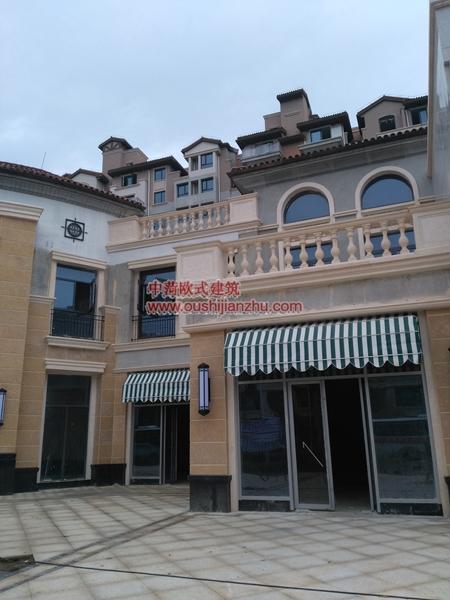 武汉软件新城住宅项目23
