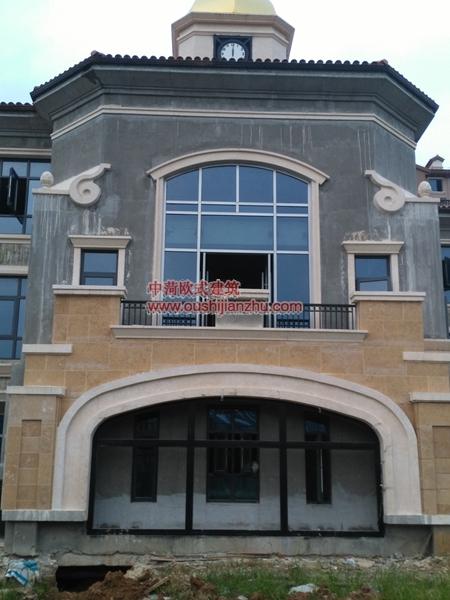 武汉软件新城住宅项目22