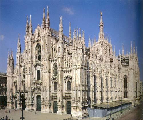法国古典主义建筑风格 缘 嗳 缘 嗳
